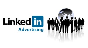 linkedin_advertising