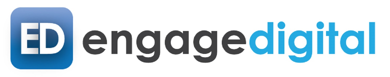 website_logo_big